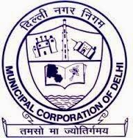 MCD Field Worker Vacancy 2014