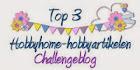 2e Top 3  21-09-2013