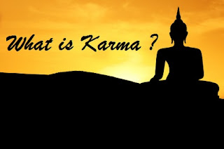 buddhist doctrine of karma The buddhist doctrine of karma (deeds, actions), and the closely related doctrine of rebirth, are perhaps the best known, and often the least understood, of buddhist doctrines.