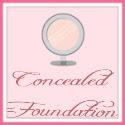 concealedfoundation.wordpress.com