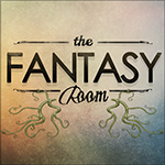 The Fantasy Room