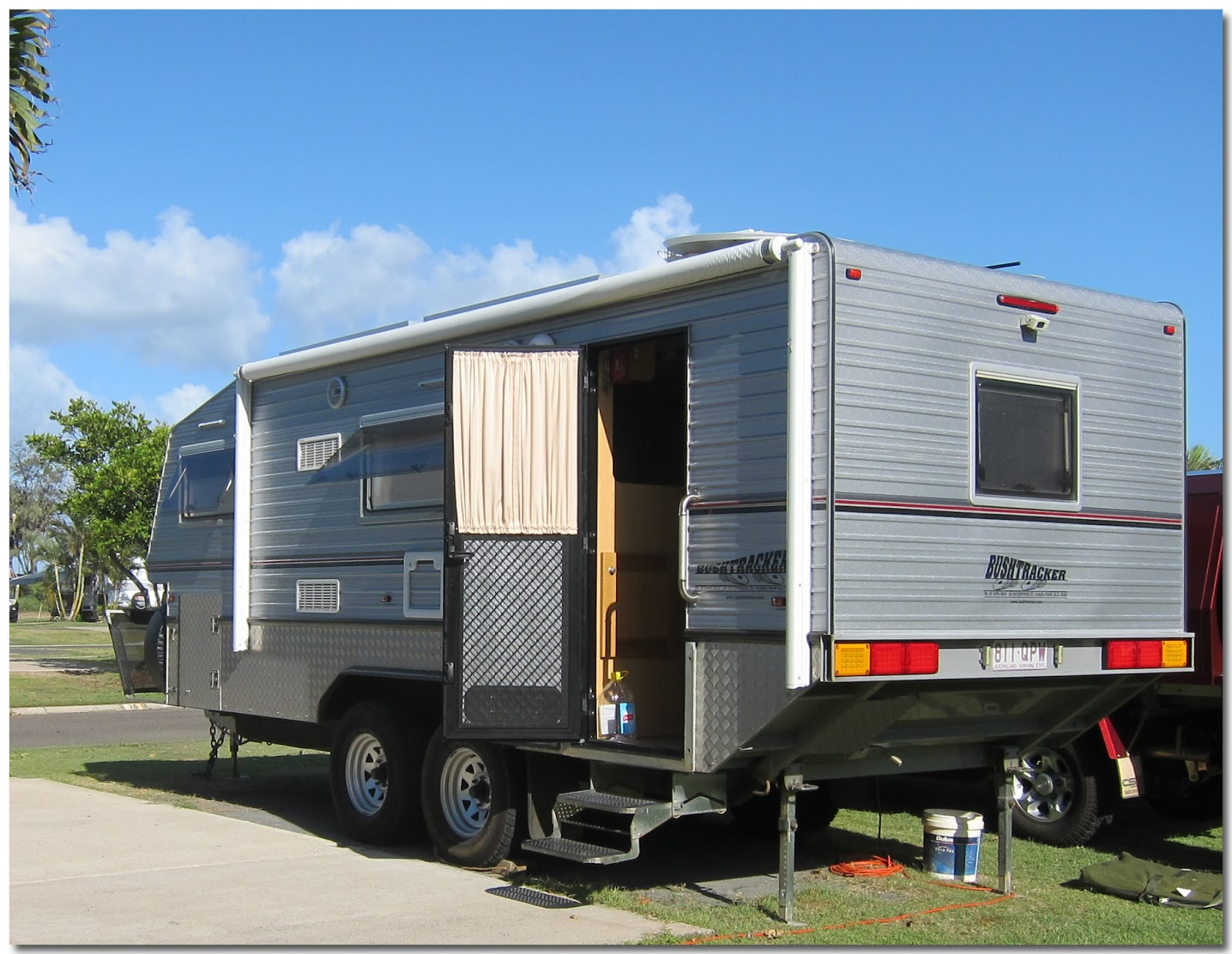 Caravan Parks For Sale Html Autos Weblog
