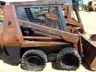 EQ-24314 Case 1835C