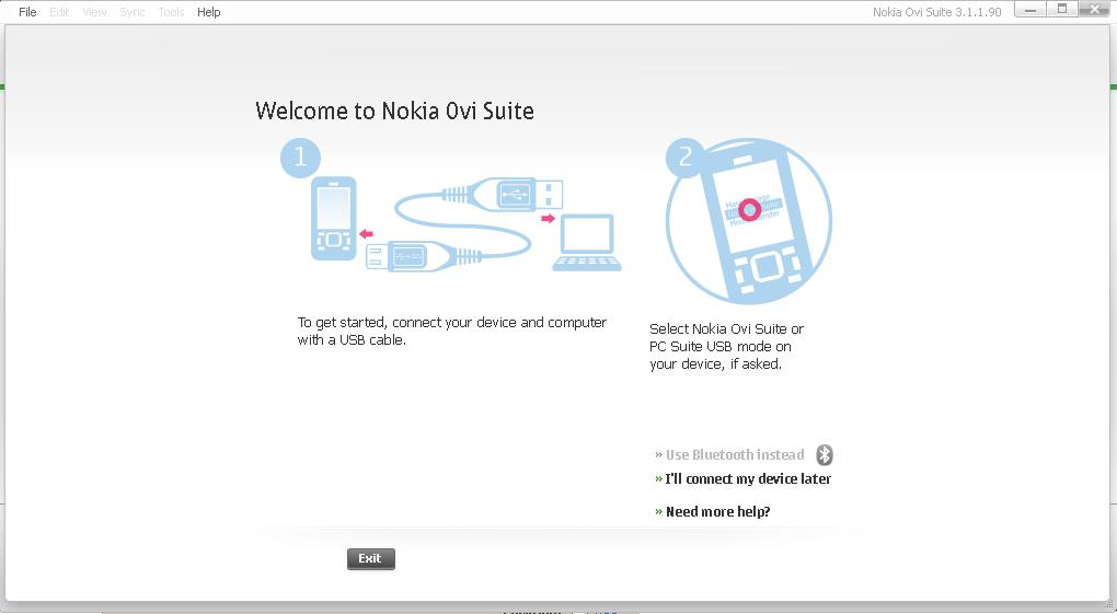 nokia 6300 free internet software