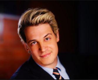 Milo ... estou contigo