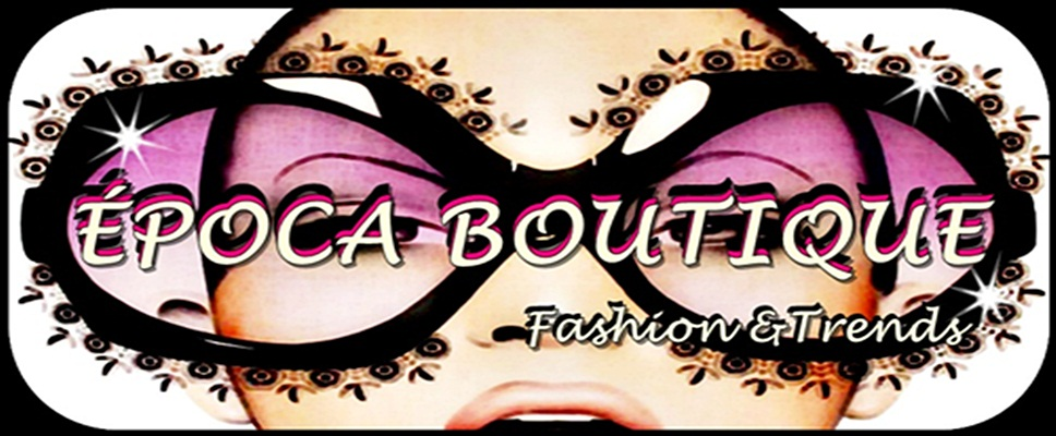 POCA BOUTIQUE