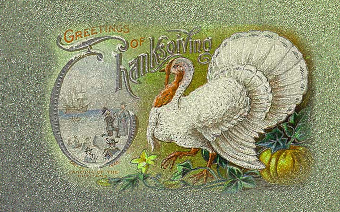 thanksgiving wallpapers november 2008
