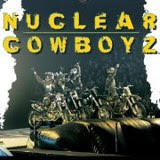 Nuclear Cowboyz