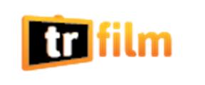 www.1film.org yeni film siteniz