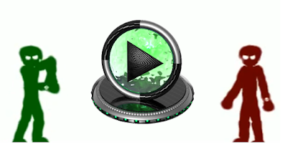 http://theultimatevideos.blogspot.com/2015/12/ben-10-evolution-ben-vs-albedo.html