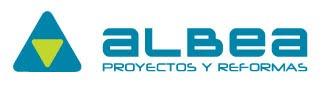 Albea Proyectos y Reformas