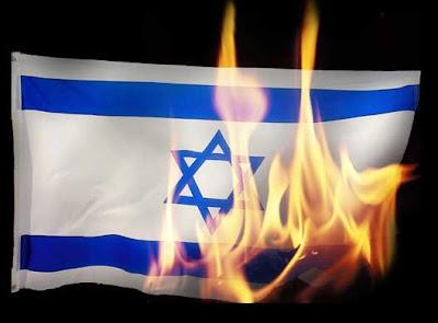 http://1.bp.blogspot.com/-kN2Z1myfNt8/T0crnV82d4I/AAAAAAAAAEw/h9kRCj7-GoM/s1600/anti-israel.jpg