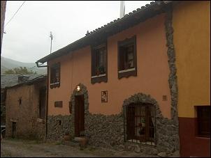 Casas completas galicia alquiler de vacaciones le n oferta fin de semana en el bierzo - Casa galicia leon ...