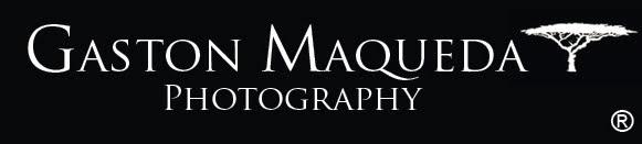 Gaston Maqueda Photography