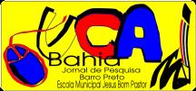 Barro Preto-BA