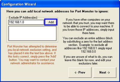 nitro pdf free download for windows 7 32 bit