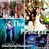 Mask of The Princess Chapter 1 - Terakhir