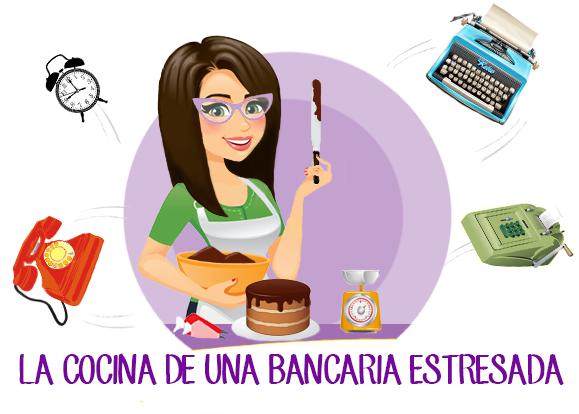 http://lacocinadeunabancariaestresada.blogspot.com.ar/
