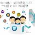 Pengalaman berburu voucher gratis di Samsung Galaxy Gift Indonesia!