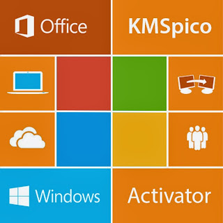 Download KMSPico 9.1.3 Final Patch Windows Activator And Office For Free