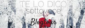 http://illibrochepulsait.blogspot.it/2015/02/il-mio-romanzo-e-calendario-blogtour-te.html?showComment=1424357814742#c7248234863732807078