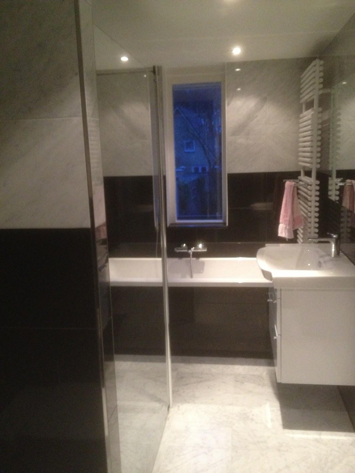 keuken tegels afkitten : 20170317 180827_renovatie Badkamer Vloer Brigee Com