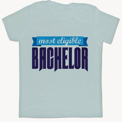 http://www.psychobabyonline.com/cart/9502/40507/Psychobaby-Most-Eligible-Bachelor-Tee/