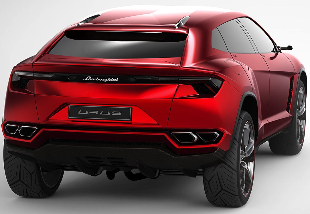 davide458italia lamborghini urus. Black Bedroom Furniture Sets. Home Design Ideas