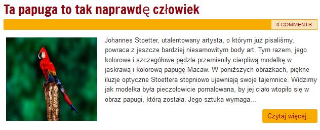 http://www.sierobi.pl/2014/03/ta-papuga-to-tak-naprawde-czowiek.html