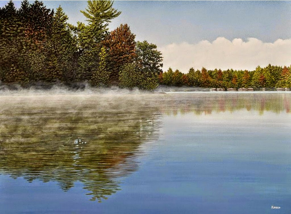 fotos-de-fantasticos-paisajes-naturalesisajes