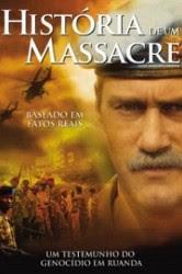 História de um Massacre