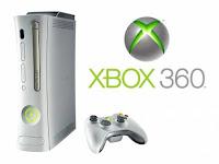 Assistência técnica Autorizada Xbox 360 - Endereço e Telefone