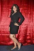 Anjali latest glam pics-thumbnail-38
