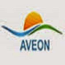 Aveon Freshers Off Campus Drive 2015