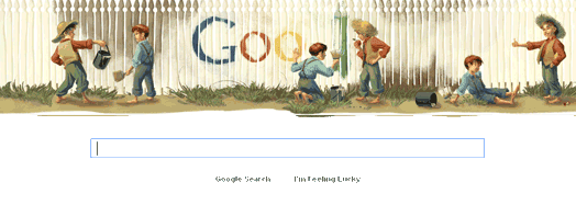 doodle 4 google essays Doodle 4 google more doodles july 4, 2018  ⭐ july 4 foodle team  doodle team lead: jessica yu writing support: rachel miller, emma coats, nikki palumbo this doodle's reach this day in .