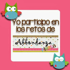 Abbondanza Fiesta