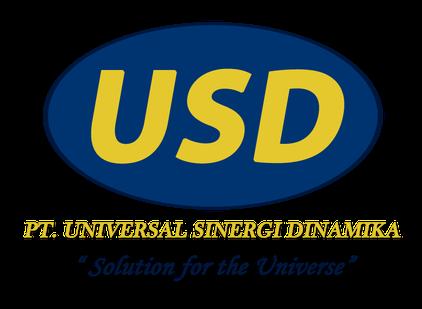 Universal Sinergi Dinamika