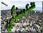 برگردان فارسی داستان تشک سنگی اثر مارگارت اتوود