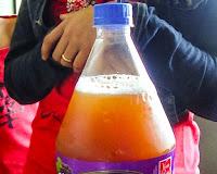 http://www.estradaboiadeira.com.br/p/blog-page_83.html