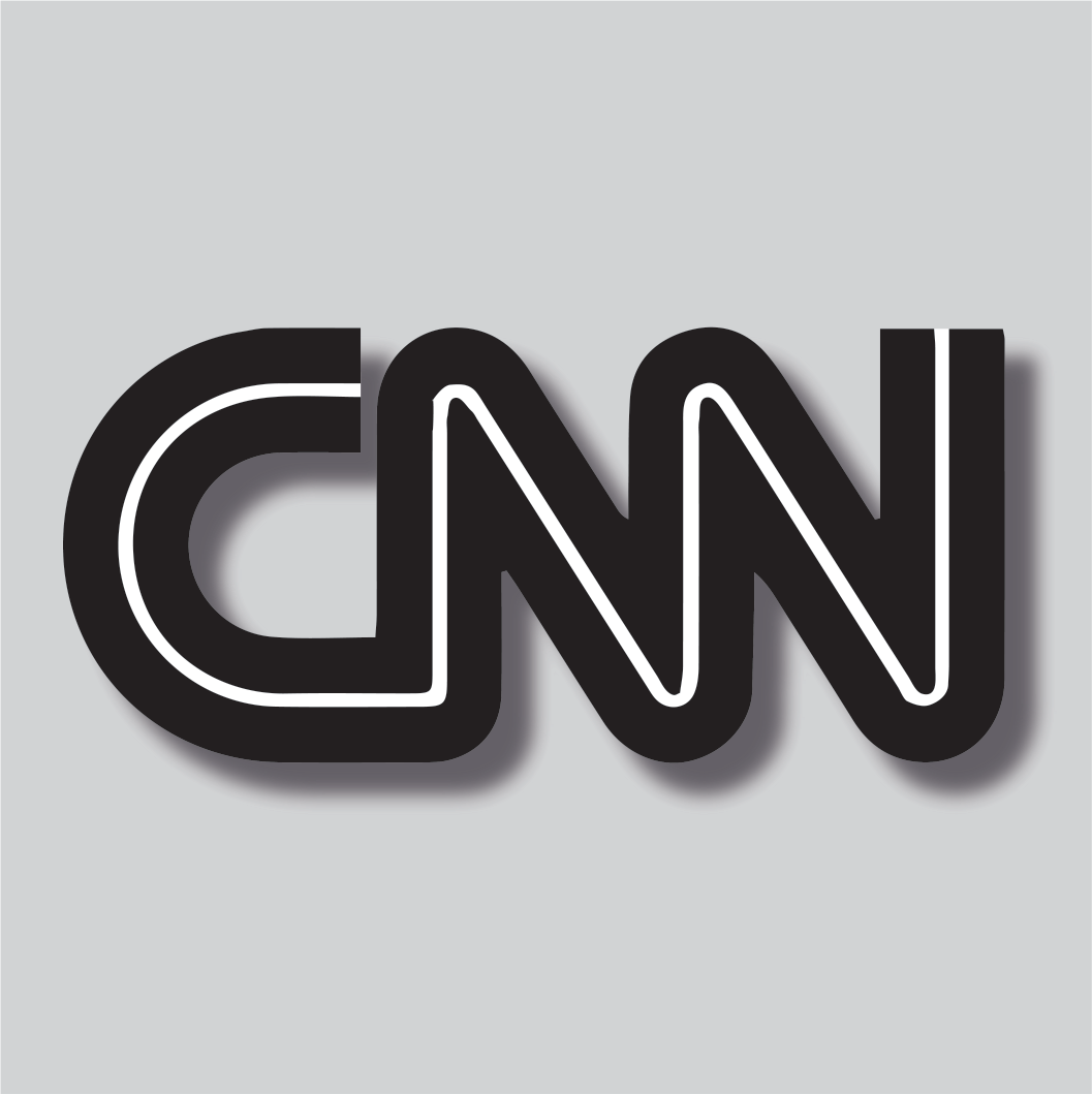 CNNcom  Transcripts