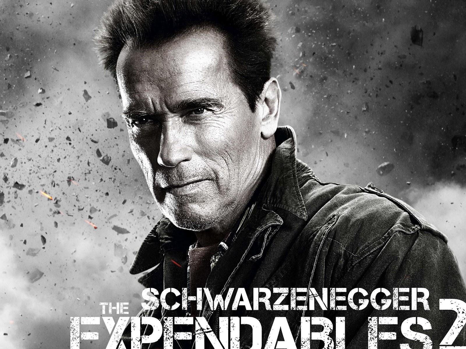http://1.bp.blogspot.com/-kNFhro0EG5I/T_WuYseODUI/AAAAAAAAB-I/kU7DvqPU4to/s1600/The-Expendables-2-Movie-Arnold-Schwarzenegger-1920x2560.jpg