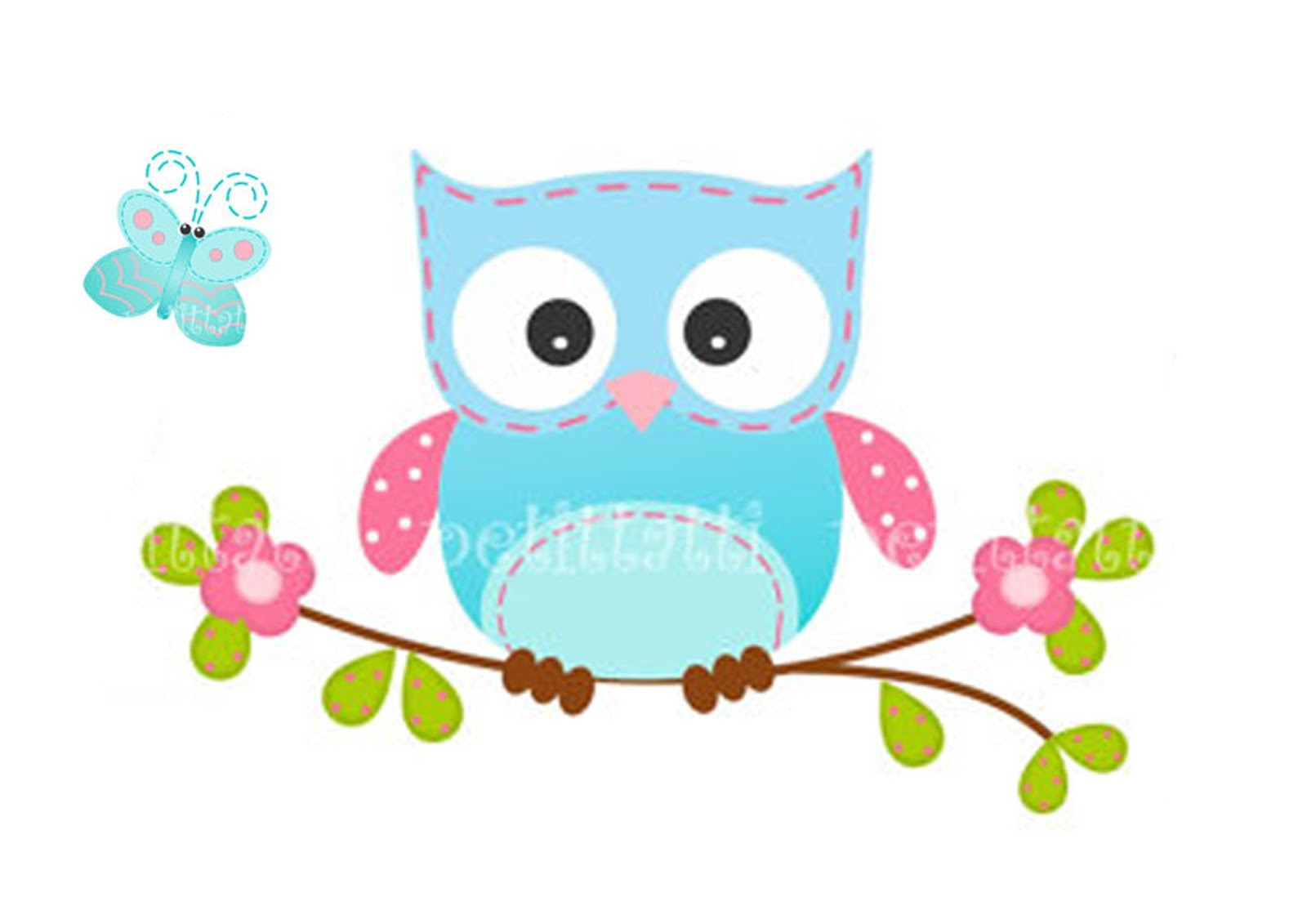 carol oliveira atelier camisetas owl clip art images owls clip art pictures