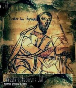Livro: Ekklesia e Reforma Já! Vol. 1