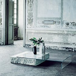 soggiorno, Tavolini da soggiorno, Tavoli, Salotto, Soggiorno, Moderni ...