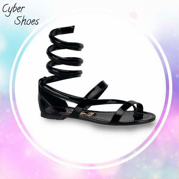 http://funkidos.com/fashion-style/cyber-shoes-winter-collection-2013-14-for-ladies