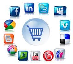 Aprenda vender em sites de leilões nacionais e internacionais