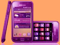 Daftar Harga Samsung Galaxy Terbaru Di 2014