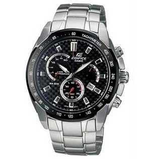 casio edifice ef-521sp-1av