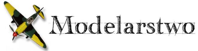 Modelarstwo