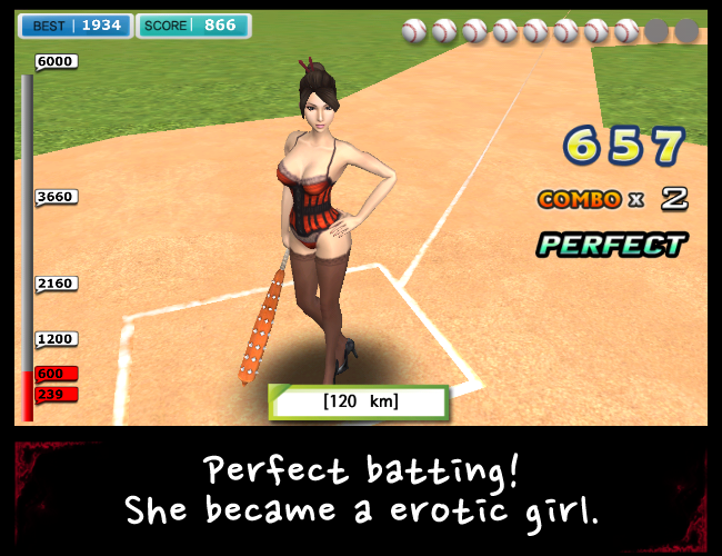 sexy game android